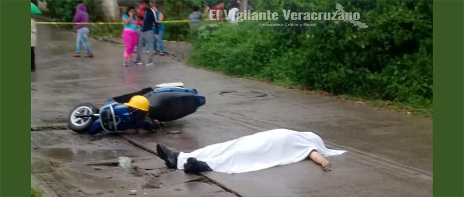ejecutado en ixhuatlancillo