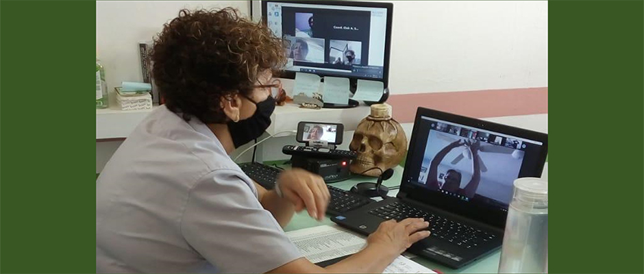 talleres virtuales del dif de orizaba