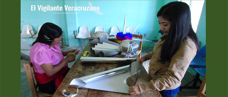 taller de elaboración de piñatas en mendoza