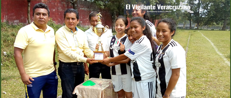 torneo relámpago en ixhuatlancillo