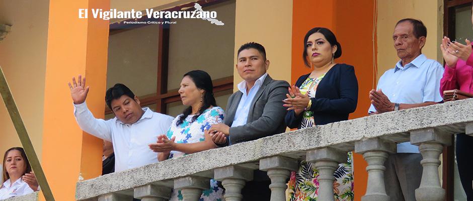 marcelo tepole ramírez participa en actividades conmemorativas a la batalla de puebla1
