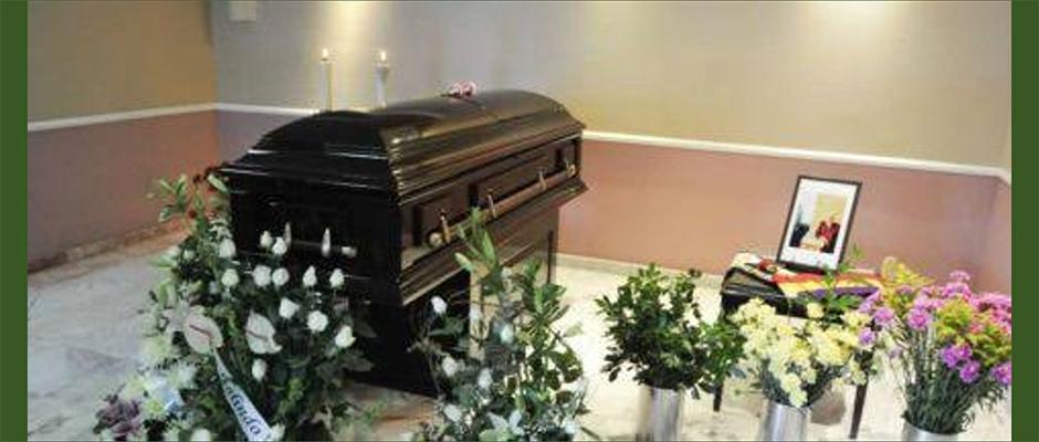 apoyo funerario de imss a familias
