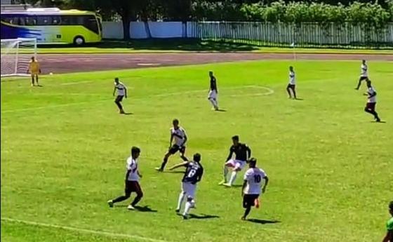 Caen Montañeses de Orizaba ante Escorpiones de Cuernavaca con marcador de 2 - 1